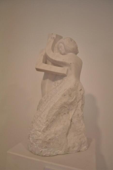 cochet-elisabeth-naissance-de-lamour-gypse-3