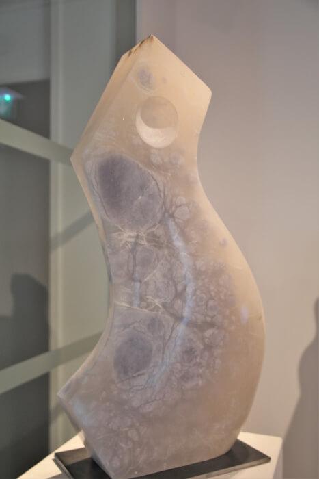 lafouillioux-jacques-sans-titre-albatre-1
