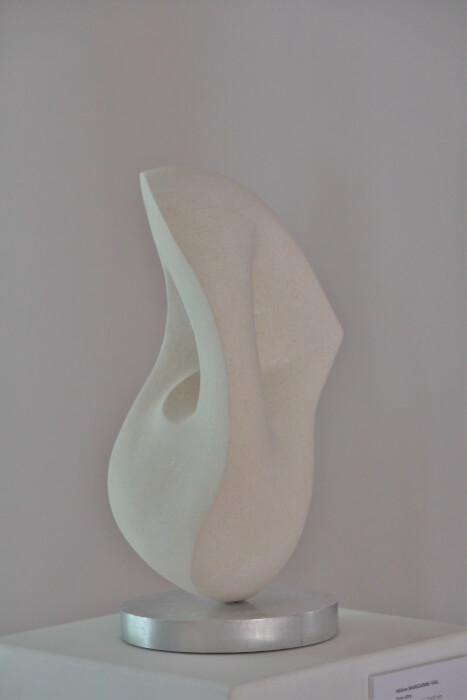 margainne-vidal-helene-sans-titre-pierre-de-lens-5