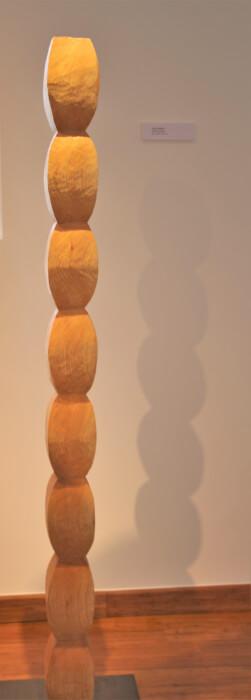 morasi-felicia-colonne-sans-fin-bois-2