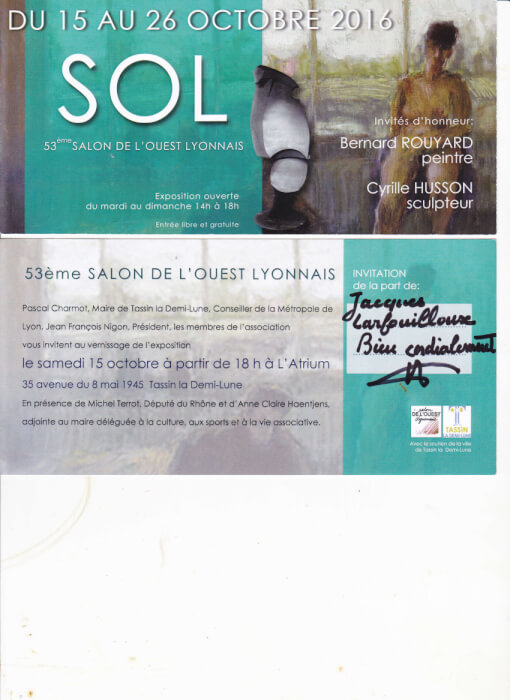 exposition-sol-2016