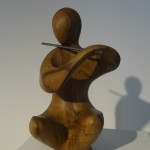 bd Joueur de flûte-Daniel Bon- noyer (4)