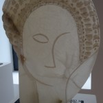 ja Nouria Goury- Bérénice-albâtre (1)
