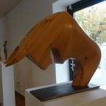 qc Philippe Raquin- taureau-cèdre (1)