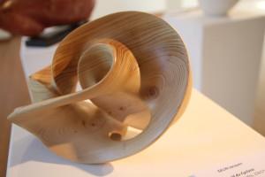 g Jacques GELIN- Oeil du cyclone-cèdre