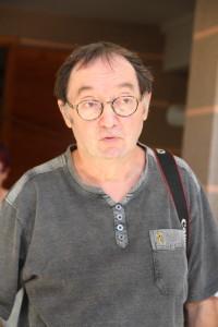v invité 2 Gilles BOUSSAND à Valpré (38)