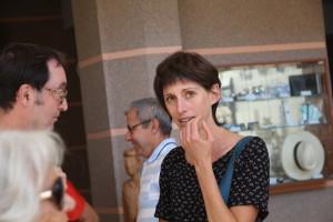 v invité 2 Gilles BOUSSAND à Valpré (39)