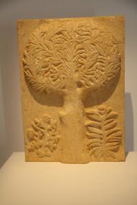 be Jean-Louis Belfy-arbre-pierre de Jaumont (2)