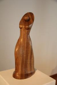 bi Edith Bissuel-J'avance-noyer (2)