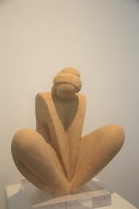 pa Martine Pardi-Eve-pierre de Jaumont (5)