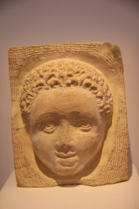 r o Gabrielle Rode-Tête d'ange-pierre de Jaumont (2)
